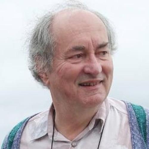 J-Y. Bosseur's avatar