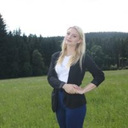 Tamar Lipka Þormarsdóttir's avatar