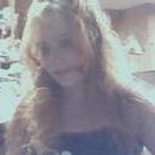 Johnna Paradiso's avatar
