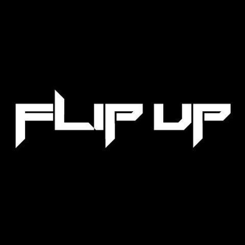 Flip Up Official's avatar