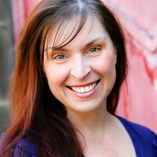 Lyn Pornaro's avatar