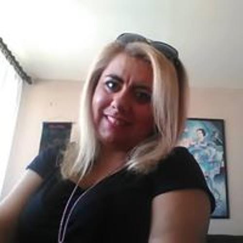 Snezana Rudalija's avatar