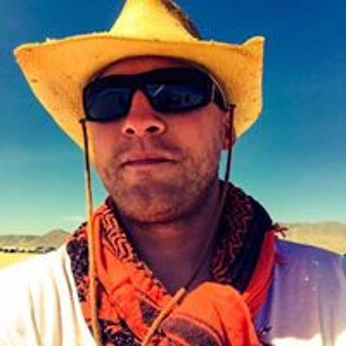 Michael Zielanski's avatar
