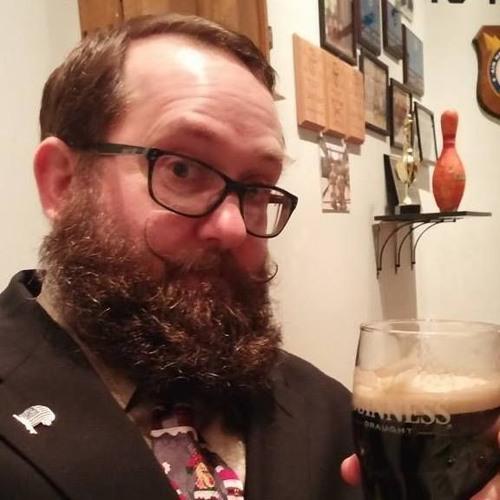 Joe Snuffy's avatar