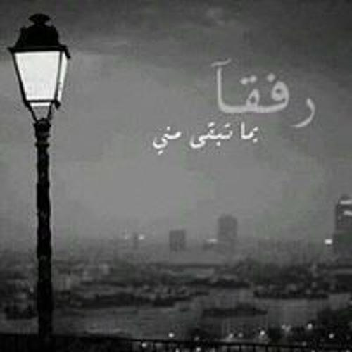 Nosila Hossam's avatar