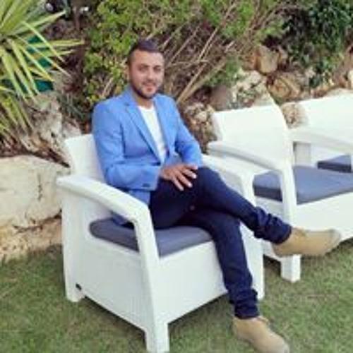 Marwan Kayoof's avatar