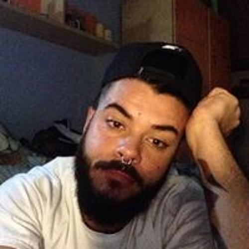 Dani LaTres's avatar