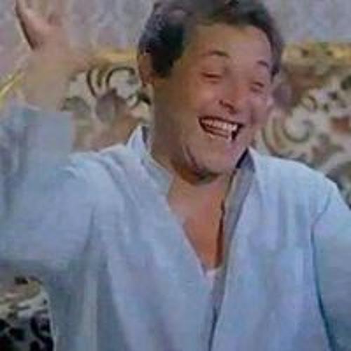 Khaled Atef's avatar