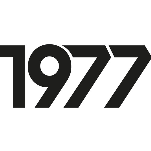 1977 m free listening on soundcloud