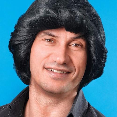 nasti nahs's avatar
