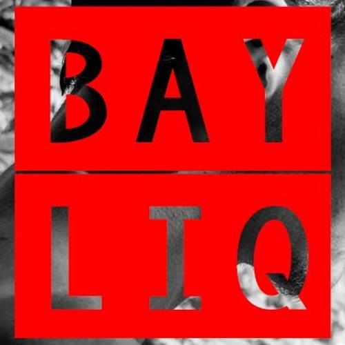 BAYLIQ - The summer begins