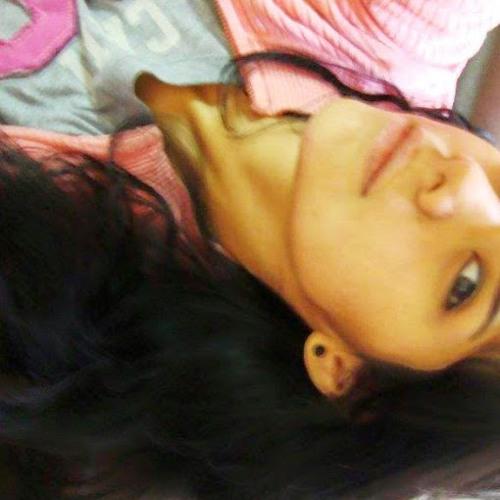 Claunoche lp's avatar