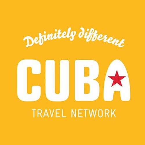 Cuba Travel Network's avatar