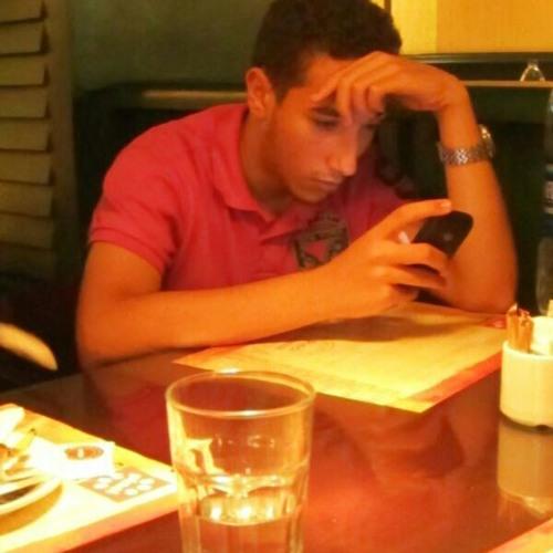 Bassem Tarek 3's avatar