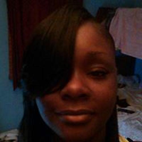 Sheneika Buckner's avatar