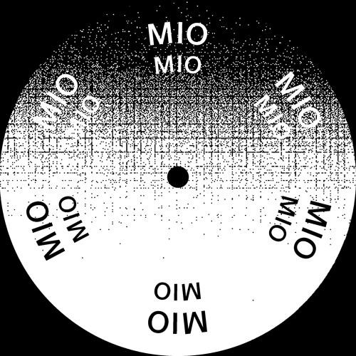 Mio Mio's avatar