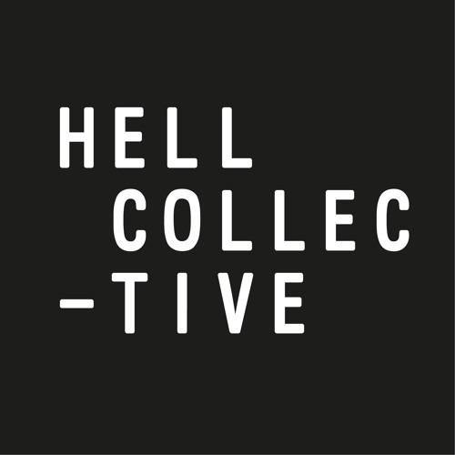Hell Collective's avatar