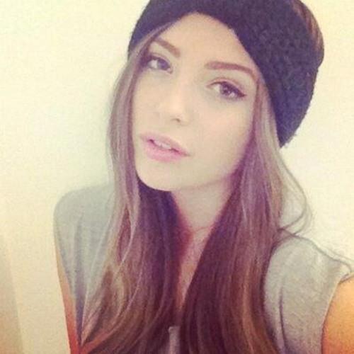 Selene Martouelle's avatar