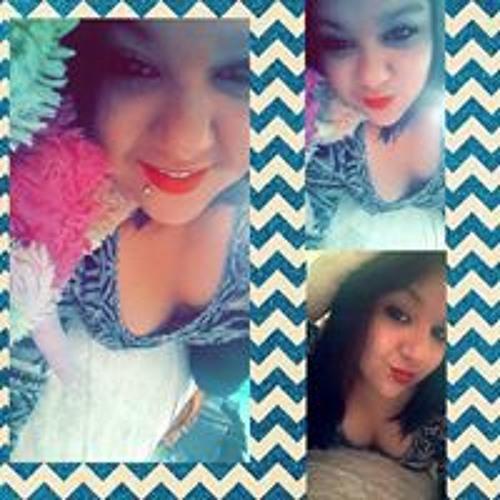 Marina Rodriguez's avatar