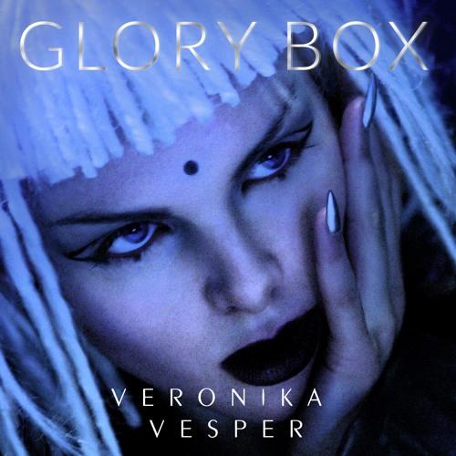 Veronika Vesper's avatar