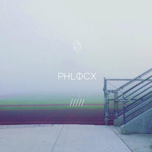Phlocx's avatar