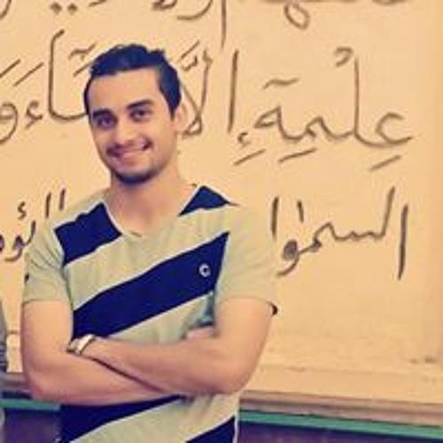 Mahmoud Hemeda's avatar