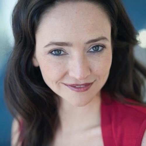 Jennifer Russell's avatar