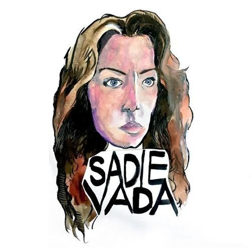 Sadie Vada's avatar