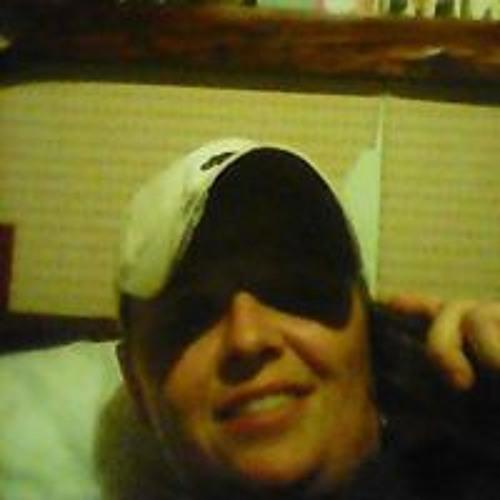 Candi Mobley's avatar