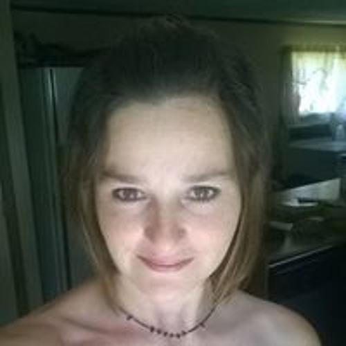Erica Edwards's avatar