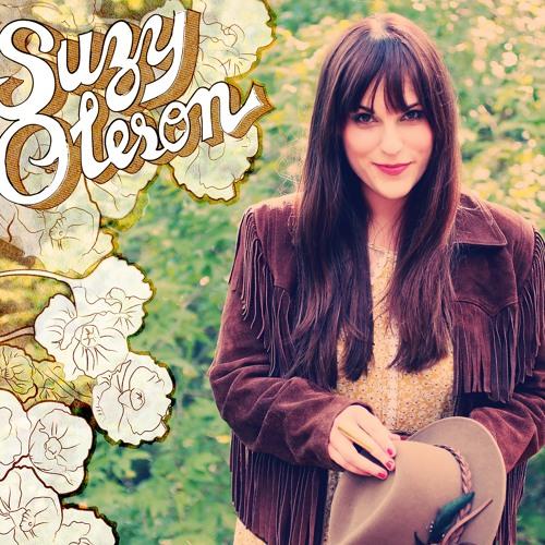 Suzy Oleson's avatar