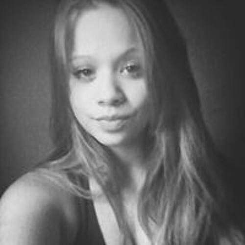 Gabriela Maia Siqueira's avatar