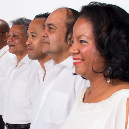 Music Group Torarica's avatar