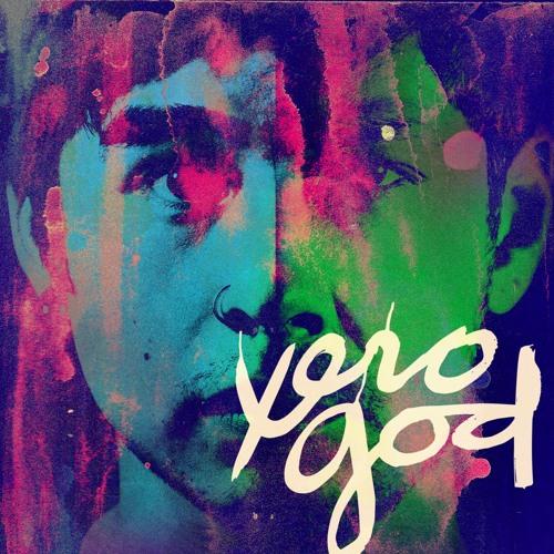 Xero God's avatar