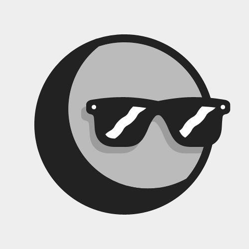 Czarek's avatar