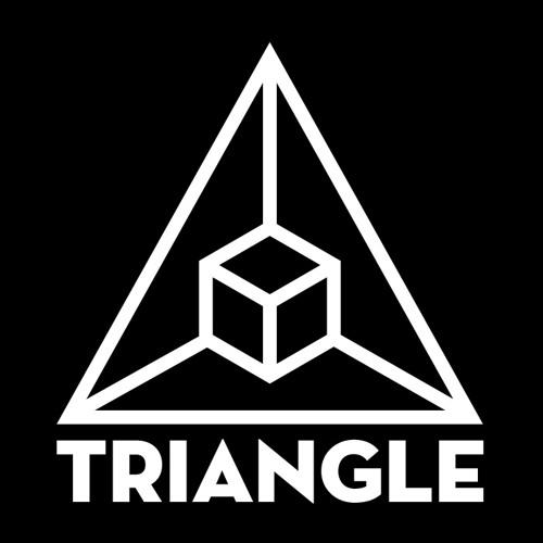 Triangle's avatar