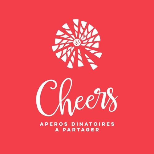 Apéro Cheers's avatar