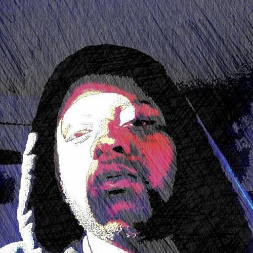 Dee Joanz's avatar