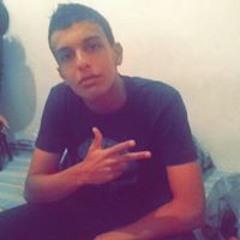 Matheus Cazale
