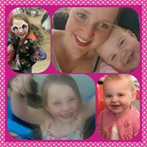 Charlotte Louise Fahy's avatar