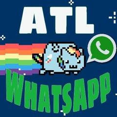 ATL WhatsApp-Radio