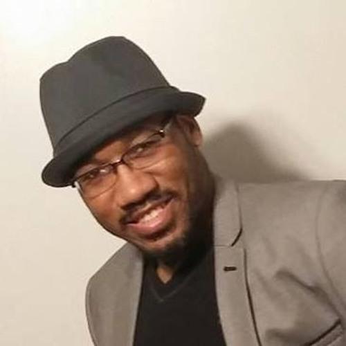 Al Watkins's avatar
