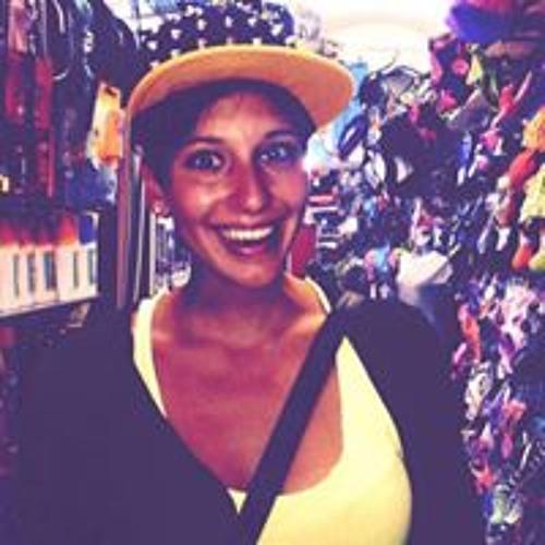 Giorgia Pettazzi's avatar