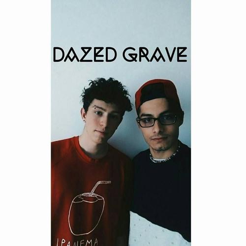 Dazed Grave's avatar