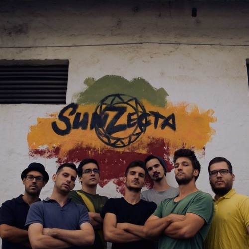 SunZecta's avatar
