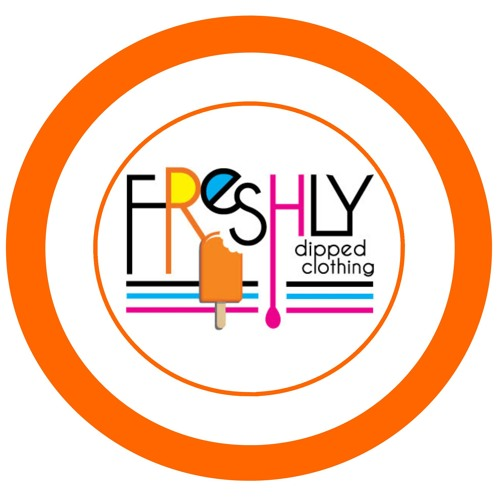 Freshly Dipped Clothing's avatar