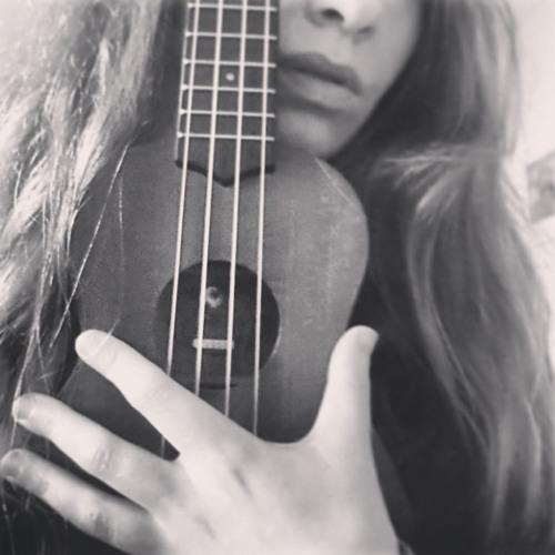 Sarah Quigley's avatar