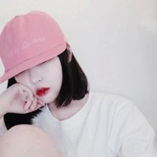 Aniyniys's avatar
