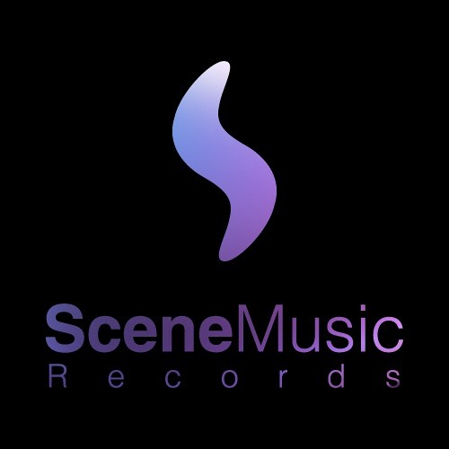 SceneMusic Records's avatar