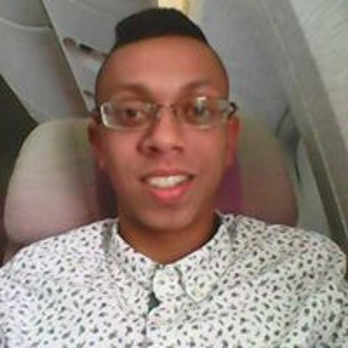 Sairally M. Ameerh's avatar